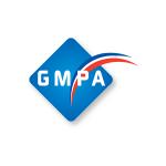 logo-gmpa