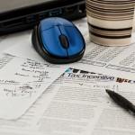administratif papier démarches