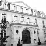 FNCE Fédération nationale des caisses d'épargne caisse