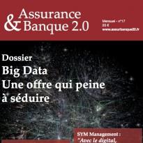 Assurance & Banque 2.0 - Numéro 17