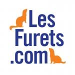 logo-lesfuretscom