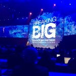 keynote Big data