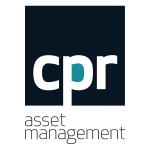 logo-CPR-Asset-Management