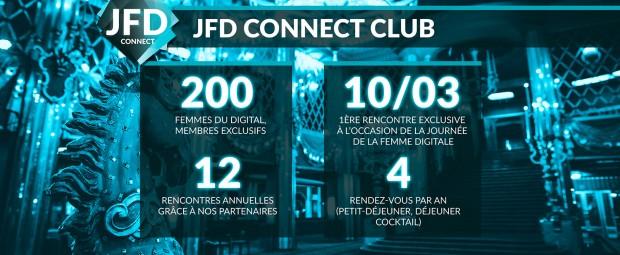 jfd connect chiffres (1)