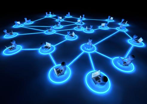 Il s'appelle Le forum CryptoPhonie. La cryptomonnaie francophone, poursuit ainsi ses innovations pour la francophonie et annonce l'ouverture d'une plate-forme communautaire en français dédiée à toutes les thématiques liées au monde des monnaies numériques