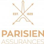logo_laparisienneassurance_couleur_hd