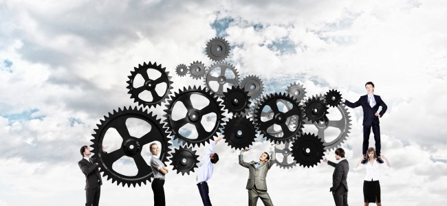 automatisation-marketing-startup