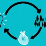 crowdfunding - Finance