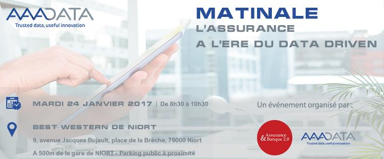 banniere-e-mailing-aaadata-1