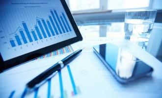 Business - Fintech - Investissement