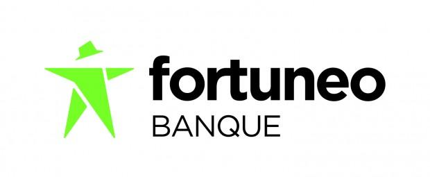 Fortuneo_logo_CMJN