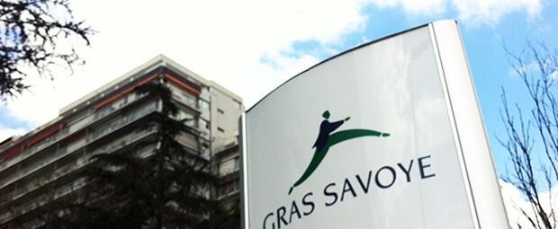 Gras-Savoye-immeuble