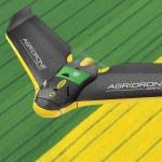 les-drones-airinov