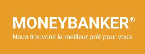Moneybanker