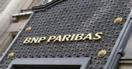 Blanchiement Banque BNP PARIBAS