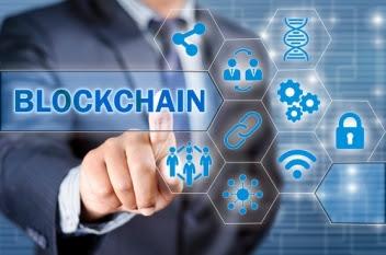 The Blockchain Group signe un partenariat avec Techsauce Media en Asie   Assurance & Banque 2.0