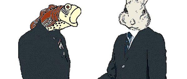 Les banques et les assureurs sur des si ges jectables - Indemnisation coup du lapin ...