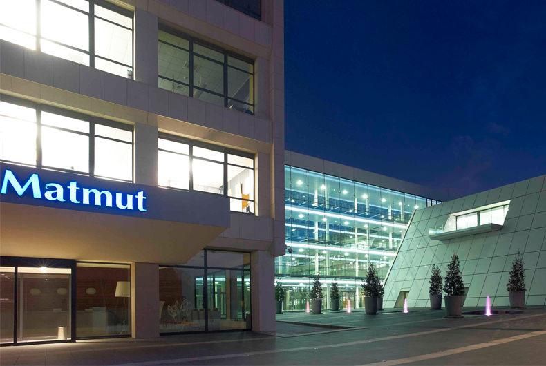Matmut l offre d assurance de la maison connect e s for Assurance banque nationale maison