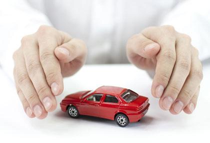 lelynx quelles pratiques des p res de famille en termes d achat d assurance auto assurance. Black Bedroom Furniture Sets. Home Design Ideas