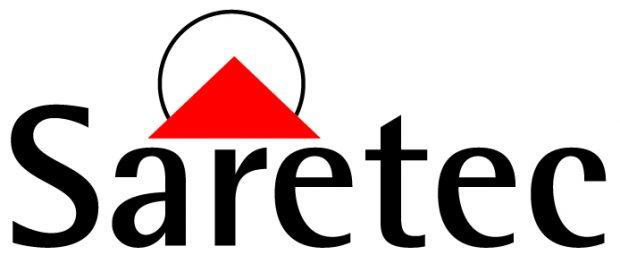 saretec